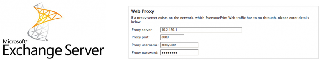 Proxy_suport_Microsoft_Exchange_web_services